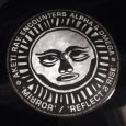 "Aketi Ray meets Alpha & Omega ""Mirror"" / ""Reflect & Rise"" – 12 Inch (Steppas Records – 2017) Sehr schön, es wird etwas gewagt bei Steppas Records! Mit Aketi Ray..."