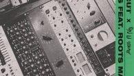 "Coldcut & On-U Sound feat. Roots Manuva ""Vitals"" – Single (Ahead Of Our Time/Ninja Tune – 2017) Das Produzentenduo Coldcut ist seit Ende der 80er Jahre aktiv und entzieht sich […]"