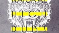 """Natural High Dubs """"Inna Wild Style 1"""" (ODG Productions – 2017) Die Mitglieder der High Tone-Crew lieben Nebenprojekte – das ist unlängst bekannt. Natural High Dubs ist, neben den Dub […]"""