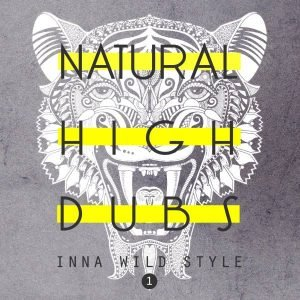 "Natural High Dubs ""Inna Wild Style 1"" (ODG Productions – 2017) Die Mitglieder der High Tone-Crew lieben Nebenprojekte – das ist unlängst bekannt. Natural High Dubs ist, neben den Dub […]"