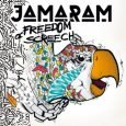 """Jamaram """"Freedom Of Screech"""" (Turban Records – 2017) Der """"Wanderzirkus in Sachen Reggae & Rock'n'Roll"""" meldet sich mit dem Album """"Freedom Of Screetch"""" eindrucksvoll zurück. Dabei besinnt sich die quirlige..."""