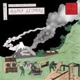 """Steppas Records Presents """"Osaka Steppas Vol. 1"""" – 12 Inch (Steppas Records – 2017) Der UK-Steppers-Dub hat weltweit seine Spuren hinterlassen und zur Zeit scheint es so, als ob die […]"""