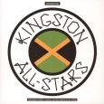 "Kingston All Stars ""Presenting: Kingston All Stars"" (Roots & Wire -- 2017) 2017 scheint ein gutes Jahr zu sein für die Wurzeln der jamaikanischen Musik. Nur wenige Tage nach der..."