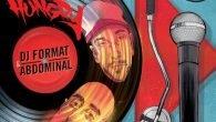 """DJ Format & Abdominal """"Still Hungry"""" (AAF Records – 2017) Hungrig sind die beiden Freunde DJ Format und Abdominal auf jeden Fall. Seit einer halben Ewigkeit kooperieren DJ Format aus […]"""