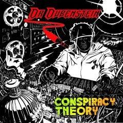 "Dr. Dubenstein ""Conspiracy Theory"" (Echo Beach)"