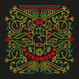 """Earth Beat Movement """"Be Stronger"""" (Pirames International -- 2017) Mit """"Be Stronger"""" legt die italienische Band Earth Beat Movement das mittlwerweile dritte Album vor. Präsentiert wird erneut eine druckvolle Version..."""