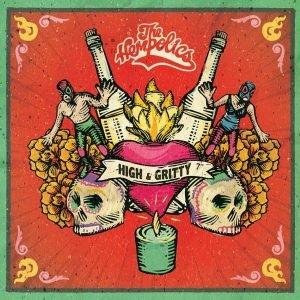 """The Hempolics """"High & Gritty"""" – 7 Inch (Shark Free Records – 2017) Die Spannung in Erwartung des Debütalbums wird von den Hempolics aus London seit einiger Zeit kontinuierlich warm […]"""