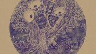 """Looney Roots """"From Roots We Rise"""" (MKZWO – 2017) """"Gut Ding will Weile haben"""", steht auf der Homepage der Band. Also hat man sich im Planet Earth Studio von Aldubb […]"""