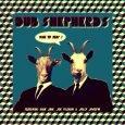 """Dub Shepherds """"Time To Reap"""" (ODG Productions – 2017) Als Freund von guter Musik und als Betreuer einer kleinen Ziegenherde muss ich selbstverständlich über diese Veröffentlichung schreiben. Die französische Band..."""