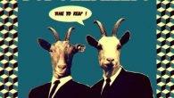 """Dub Shepherds """"Time To Reap"""" (ODG Productions – 2017) Als Freund von guter Musik und als Betreuer einer kleinen Ziegenherde muss ich selbstverständlich über diese Veröffentlichung schreiben. Die französische Band […]"""