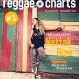 Global Reggae Charts Launch Am 13.5. wurden die ersten Global Reggae Charts veröffentlicht. Die Charts sind ein erster Versuch, sich ein Bild davon zu machen, was aktuell im Reggae rund […]