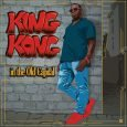 "King Kong ""In The Old Capital"" (Old Capital Records – 2017) Dennis Anthony Thomas aka King Kong der Reggaegemeinde vorzustellen ist wie das besagte Tragen von Eulen nach Athen. Ende..."