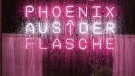 """Liedfett """"Phoenix Aus Der Flasche"""" (Ferryhouse Prouctions – 2017) Die Begleitinfo zum neuen Album """"Phoenix Aus Der Flasche"""" von Liedfett aus Hamburg beschreibt die Musik der Band als """"aufgekratzten Hybrid […]"""
