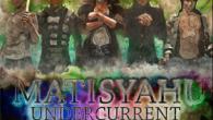 """Matisyahu """"Undercurrent"""" (Thirty Tigers – 2017) Mehr als ein Jahrzehnt nach der Veröffentlichung seines ersten Studioalbums geht Matisyahu zusammen mit seiner Band auf dem sechsten Album """"Undercurrent"""" einen neuen Weg. […]"""