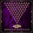 """Morgan Heritage """"Avrakedabra"""" (CTBC Music Group -- 2017) 2016 waren sie die glücklichen Gewinner des Reggae Grammy Awards und gesellten sich damit zu Ziggy Marley & Co. Sicher ein großer..."""