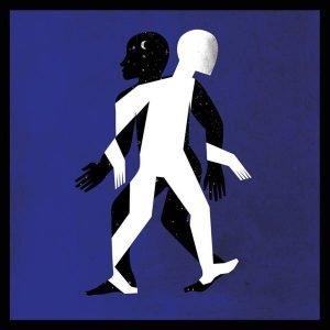 """Stand High Patrol """"The Shift"""" (Stand High Records – 2017) Hinter einem wieder einmal mehr als gelungenem Artwork verbergen die französischen Künstler von Stand High Patrol recht unerwartete Klänge. Im […]"""