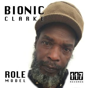 "Bionic Clarke ""Role Model"" (Eleven Seven Records – 2017) Nach Bionic Clarkes Album ""Prettiest Girl"" (2015) legt Eleven Seven Records nun mit ""Role Model"" nach. Und, um es gleich vorweg […]"