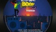 """Wicked and Bonny feat. Kali Green """"Boom Sound"""" – 7 Inch (Culture Dub Records – 2017) Zur Zeit ist Culture Dub aus Frankreich in Sachen Labelarbeit sehr aktiv. Erst im […]"""