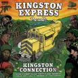 """Sticky Joe """"Kingston Connection"""" (Kingston Express – 2017) Im vergangenen Jahr hat mich der Produzent Sticky Joe aus Birmingham u.a. mit seiner """"Good Day EP"""" mächtig geflascht. Feine Riddims und […]"""