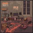 """""""Humble Dubbers"""" (Melting Records – 2017) Melting Records aus Griechenland definiert sich selbst als Downtempo- und Lounge-Label. Mit etlichen Veröffentlichungen habe sie bereits ihrer Vorliebe für chillige Beats gefrönt. Jetzt..."""