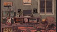 """""""Humble Dubbers"""" (Melting Records – 2017) Melting Records aus Griechenland definiert sich selbst als Downtempo- und Lounge-Label. Mit etlichen Veröffentlichungen habe sie bereits ihrer Vorliebe für chillige Beats gefrönt. Jetzt […]"""
