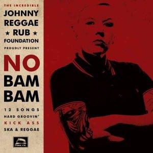 """Johnny Reggae Rub Foundation """"No Bam Bam"""" (Pork Pie – 2017) Dass man auch mit nur drei Bandmitgliedern einen verdammt guten Sound hinlegen kann, beweisen Chrissy Reggae, Johnny Ska und […]"""