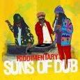 """Suns Of Dub """"Riddimentary"""" (Greensleeves – 2017) 40 Jahre Greensleeves wollen angemessen gefeiert werden. Versteht sich von selbst. Für ein aktuelles Album hat sich das Label die Suns Of Dub..."""