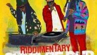 """Suns Of Dub """"Riddimentary"""" (Greensleeves – 2017) 40 Jahre Greensleeves wollen angemessen gefeiert werden. Versteht sich von selbst. Für ein aktuelles Album hat sich das Label die Suns Of Dub […]"""
