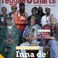 Global Reggae Charts – Issue #2 The global reggae charts are continuing with issue number two. Featuring some background about Inna De Yard, the voters of the global reggae charts […]