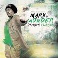 """Mark Wonder """"Dragon Slayer"""" (Irie Ites Records – 2017) Donnerstagabend, ich komme aus dem Studio nachhause und brauche etwas Musik. Na, was ist das denn? Da liegt was in meinem […]"""