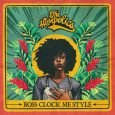 """The Hempolics """"Boss Clock Me Style"""" (Shark Free Records -- 2017) Da sind sie wieder: die Hempolics aus London legen mit """"Boss Clock Me Style"""" ihre neue Single vor! Wie..."""