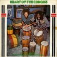 "The Congos ""Heart Of The Congos – 40th Anniversary Edition"" (17 North Parade – 2017) Der Musikexpress listet ""Heart Of The Congos"" in der Rubrik ""50 Meisterwerke – die besten..."