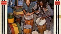 "The Congos ""Heart Of The Congos – 40th Anniversary Edition"" (17 North Parade – 2017) Der Musikexpress listet ""Heart Of The Congos"" in der Rubrik ""50 Meisterwerke – die besten […]"