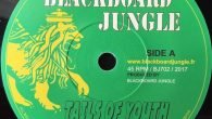 "Kandee & Jahzz ""Tails of Youth"" / ""Tails of Dub"" – 7 inch (Blackboard Jungle – 2017) Auf Blackboard Jungle ist vor kurzem wieder ein Schätzchen aufgetaucht, welches ich stark […]"