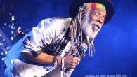 Ostroda Reggae Festival Nachdem in Teil 1 des Highlightberichts Donnerstag und Freitag beschrieben wurden, geht es nun mit Samstag und Sonntag weiter. Das Festival ist einfach zu vielseitig und gut, […]