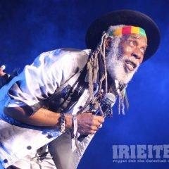 Ostroda Reggae Festival 2017 – Highlights #2