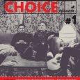 Chelsea's Choice Magazine Fanzines und kleinere Magazine waren schon immer ein wichtiger Bestandteil der Musikszene. Mag sein, dass sie im Vergleich zu den gößeren, kommerziellen Publikationen weniger auffallen. Dennoch sind...