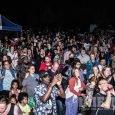 Reggae Braemin Festival Am Samstag fanden sich etwa 2500 Zuschauer am Werdersee in Bremen zusammen, um die zweite Ausgabe des Reggae Braemin Festivals zu feiern. Kostenloser Eintritt, Essen aus aller […]