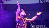 Ostroda Reggae Festival Über ein derart schönes Festival zu schreiben und dann auch noch Highlights herauspicken zu wollen, ist mächtig schwer! Das ganze Spektakel in Ostroda ist für sich genommen […]
