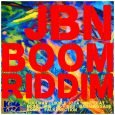 JB n Boom Riddim A brand new riddim selection by King Toppa was just released as a digital release. Featuring Toolman, Michel Irie, Babamessage, Whitecat, Likkle Jota, Romio and Falkonection...