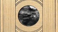 """Violinbwoy feat. Junior Dread """"Sound System"""" – 10 Inch (Moonshine Recordings – 2017) Während die Dubwelt auf das Debütalbum Violinbwoy wartet, geht jetzt schon mal eine Vorab-10 Inch an den […]"""