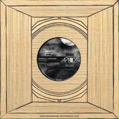 "Violinbwoy feat. Junior Dread ""Sound System"" (Moonshine Recordings)"