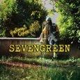 """Hornsman Coyote """"Sevengreen"""" (Ammonite Records -- 2017) Hornsman Coyote kehrt mit einem neuen Album zurück: """"Sevengreen"""" heißt es. Und er macht darauf genau das, was man von ihm erwartet: er..."""