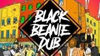 Black Beanie Dub (ODG Productions – 2017) Black Beanie Dub ist eine junge Crew aus dem Süden Frankreichs. Seit einigen Jahren sind sie dort aktiv und haben sich ganz klassisch […]