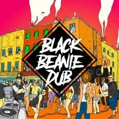 Black Beanie Dub (ODG Productions)