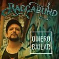 """Raggabund """"Quiero Bailar"""" (Erste Welt Records – 2017) """"Quiero Bailar"""" (auf Deutsch: """"Ich will tanzen"""") ist die dritte Singleauskopplung aus dem nicht nur musikalisch schönen Album """"Buena Medicina"""". Der Longplayer..."""