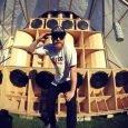Selector TKZ aka Tangokilozulu Die Reggaeszene in Deutschland ist mächtig aktiv: Artists, Bands, Produzenten, Studios, Soundsystems, Veranstalter, DJs und natürlich die vielen Reggaefans machen das bunte Treiben aus. Landauf und...
