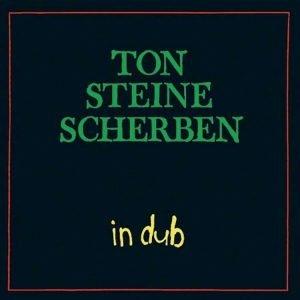 """Ton Steine Scherben """"In Dub"""" (Echo Beach – 2017) Ton Steine Scherben und Dub: geht das!? Auf jeden Fall! Vor allem dann, wenn es einerseits um die Essenz von Dub […]"""