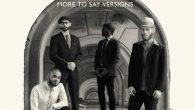 """The Frightnrs """"More To Say Versions"""" (Daptone Records – 2017) Letzten Herbst kam das Album """"Nothing More To Say"""" von The Frightnrs aus Brooklyn völlig unerwartet um die Ecke und […]"""