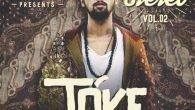 """Asia-Afrika Soundsystem presents """"Deh Pon Stereo Vol. 2 feat. Tóke"""" (Asia-Afrika Soundsystem – 2017) Tóke is back! Der in Indonesien geborene und in der Nähe von Hamburg aufgewachsene Sänger, der […]"""